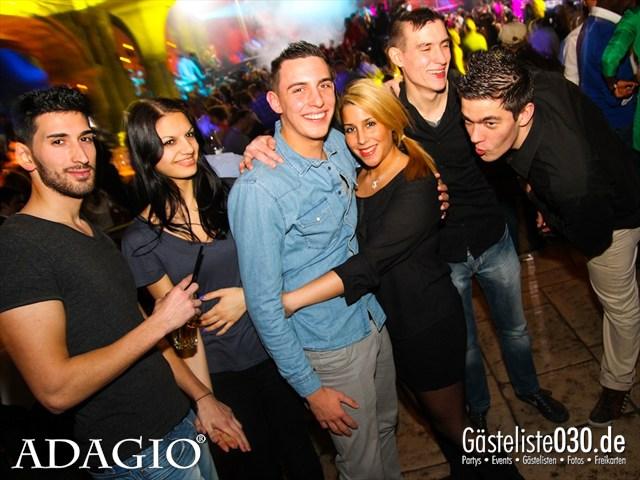https://www.gaesteliste030.de/Partyfoto #76 Adagio Berlin vom 22.02.2013