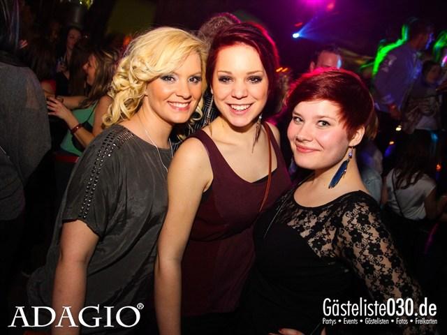 https://www.gaesteliste030.de/Partyfoto #4 Adagio Berlin vom 22.02.2013