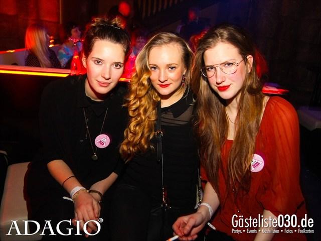 https://www.gaesteliste030.de/Partyfoto #35 Adagio Berlin vom 22.02.2013