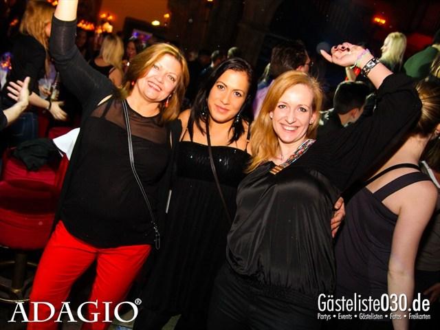 https://www.gaesteliste030.de/Partyfoto #71 Adagio Berlin vom 22.02.2013