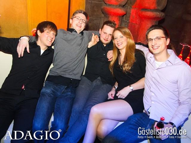 https://www.gaesteliste030.de/Partyfoto #34 Adagio Berlin vom 22.02.2013