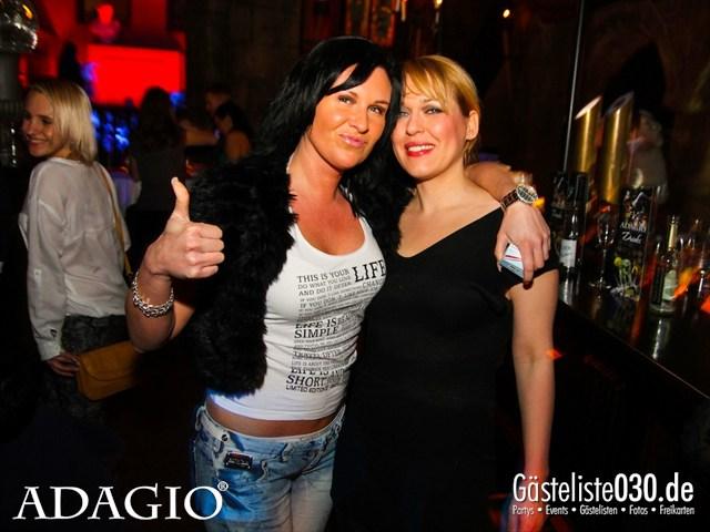 https://www.gaesteliste030.de/Partyfoto #37 Adagio Berlin vom 22.02.2013