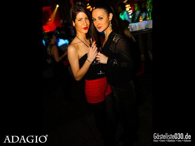 https://www.gaesteliste030.de/Partyfoto #30 Adagio Berlin vom 22.02.2013