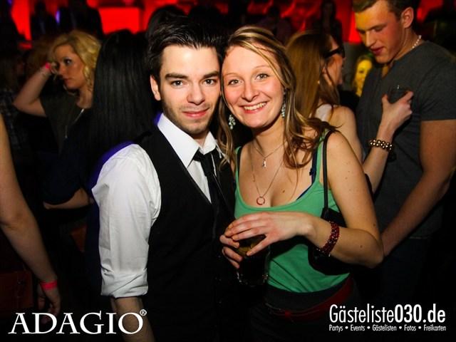 https://www.gaesteliste030.de/Partyfoto #9 Adagio Berlin vom 22.02.2013