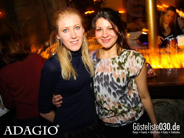 https://www.gaesteliste030.de/Partyfoto #16 Adagio Berlin vom 22.02.2013