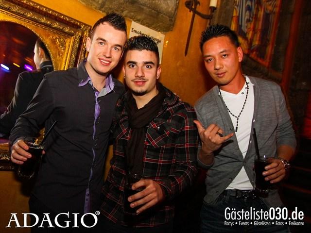 https://www.gaesteliste030.de/Partyfoto #26 Adagio Berlin vom 22.02.2013