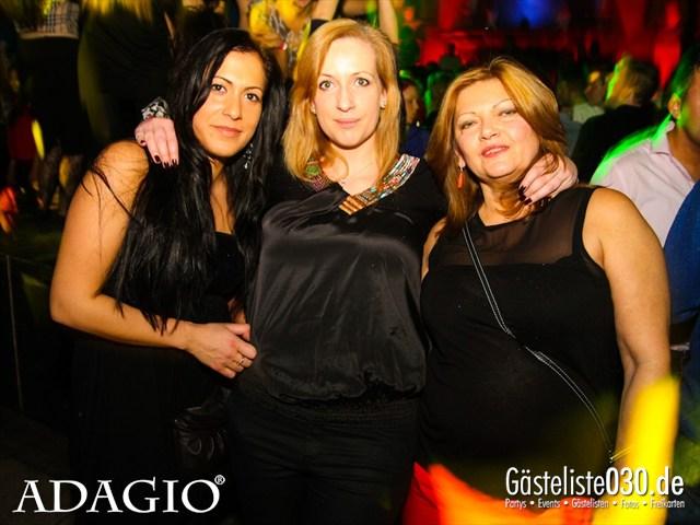 https://www.gaesteliste030.de/Partyfoto #45 Adagio Berlin vom 22.02.2013