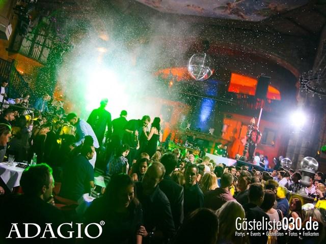 https://www.gaesteliste030.de/Partyfoto #52 Adagio Berlin vom 22.02.2013