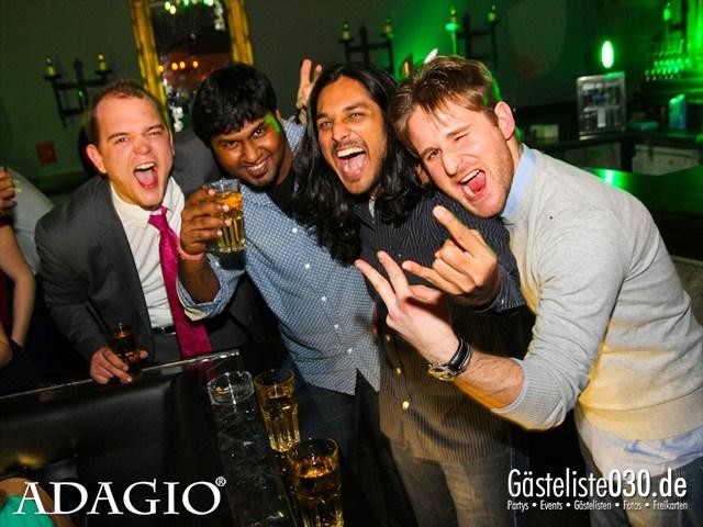 https://www.gaesteliste030.de/Partyfoto #77 Adagio Berlin vom 22.02.2013
