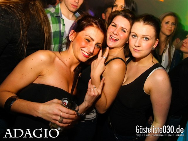 https://www.gaesteliste030.de/Partyfoto #57 Adagio Berlin vom 22.02.2013