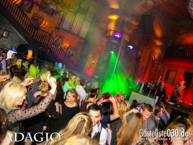 https://www.gaesteliste030.de/Partyfoto #7 Adagio Berlin vom 22.02.2013