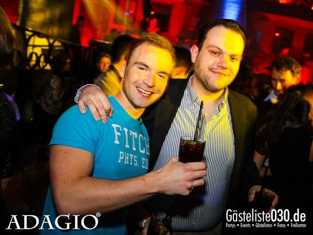 https://www.gaesteliste030.de/Partyfoto #15 Adagio Berlin vom 22.02.2013
