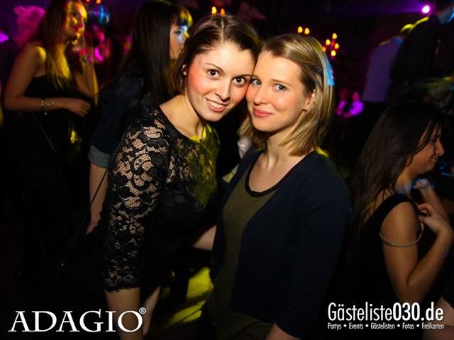 https://www.gaesteliste030.de/Partyfoto #3 Adagio Berlin vom 22.02.2013