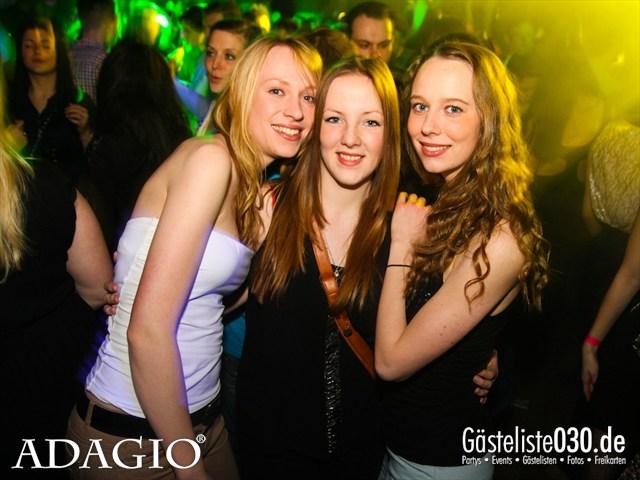 https://www.gaesteliste030.de/Partyfoto #49 Adagio Berlin vom 22.02.2013