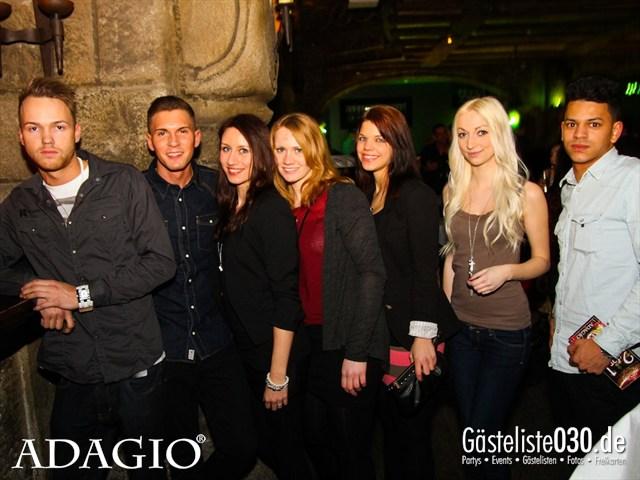 https://www.gaesteliste030.de/Partyfoto #28 Adagio Berlin vom 22.02.2013
