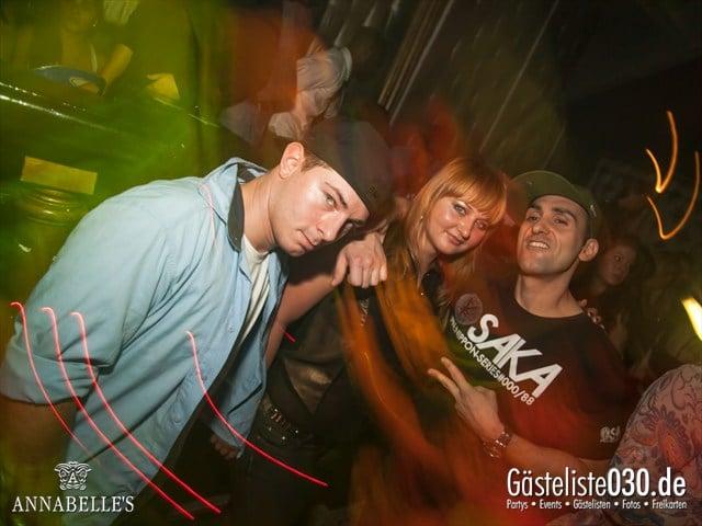 https://www.gaesteliste030.de/Partyfoto #66 Annabelle's Berlin vom 17.11.2012