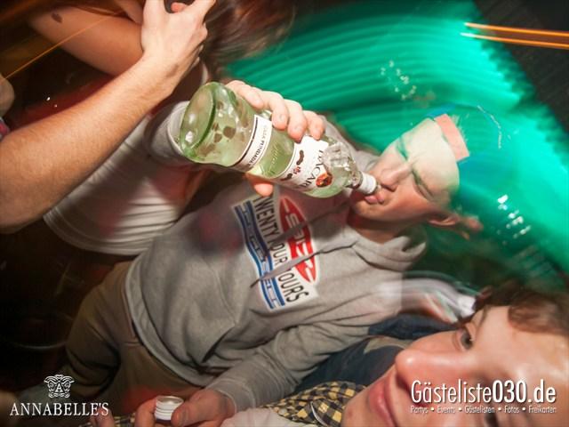 https://www.gaesteliste030.de/Partyfoto #25 Annabelle's Berlin vom 17.11.2012