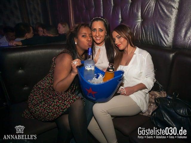 https://www.gaesteliste030.de/Partyfoto #6 Annabelle's Berlin vom 17.11.2012