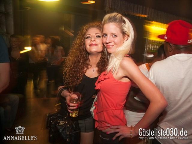 https://www.gaesteliste030.de/Partyfoto #49 Annabelle's Berlin vom 17.11.2012