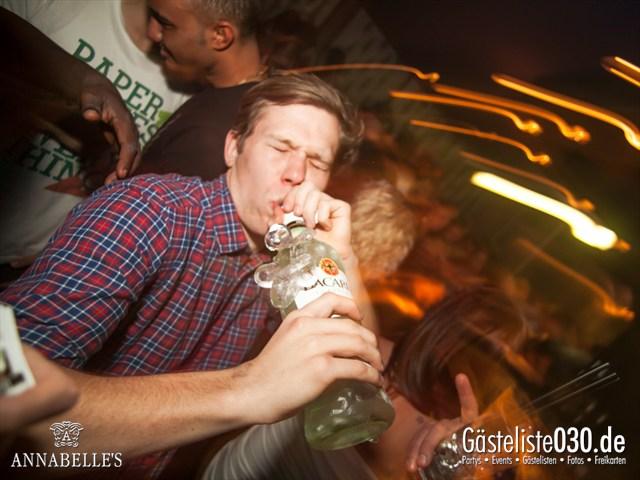https://www.gaesteliste030.de/Partyfoto #34 Annabelle's Berlin vom 17.11.2012