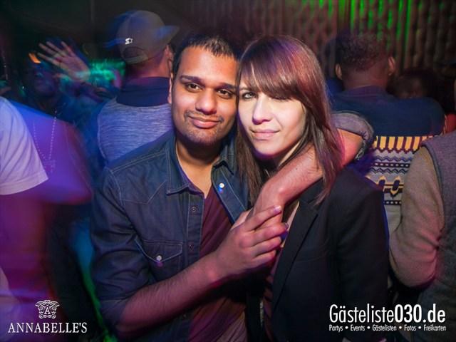 https://www.gaesteliste030.de/Partyfoto #55 Annabelle's Berlin vom 17.11.2012