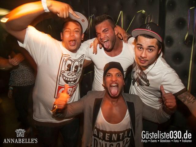 https://www.gaesteliste030.de/Partyfoto #7 Annabelle's Berlin vom 17.11.2012