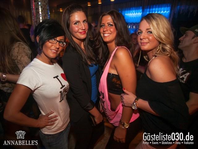 https://www.gaesteliste030.de/Partyfoto #23 Annabelle's Berlin vom 17.11.2012
