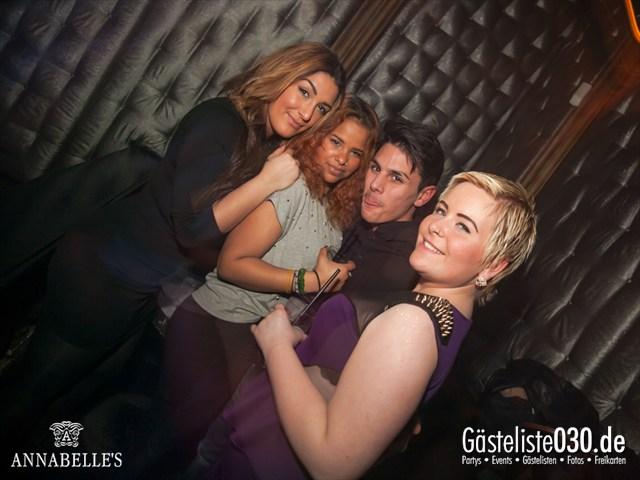 https://www.gaesteliste030.de/Partyfoto #13 Annabelle's Berlin vom 17.11.2012