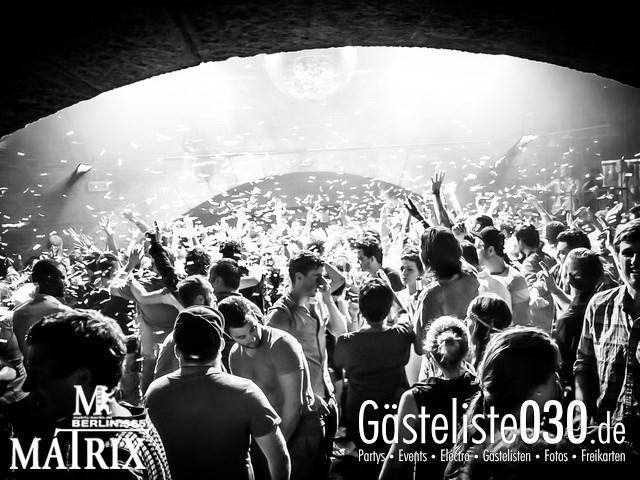 https://www.gaesteliste030.de/Partyfoto #94 Matrix Berlin vom 01.08.2013