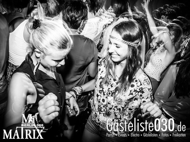 https://www.gaesteliste030.de/Partyfoto #36 Matrix Berlin vom 01.08.2013