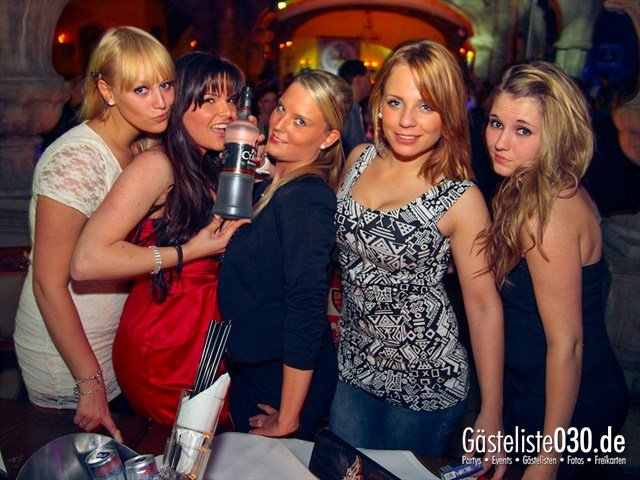 https://www.gaesteliste030.de/Partyfoto #20 Adagio Berlin vom 23.11.2012