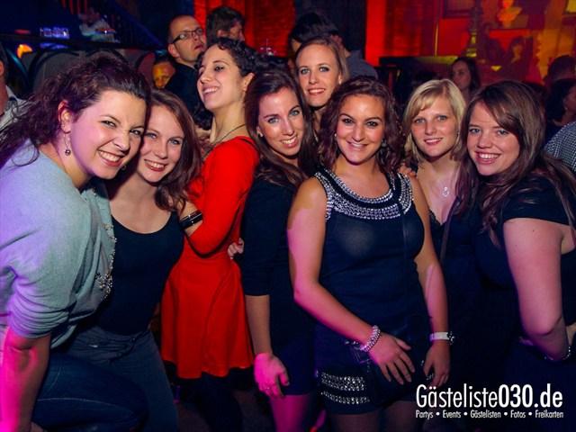 https://www.gaesteliste030.de/Partyfoto #30 Adagio Berlin vom 23.11.2012