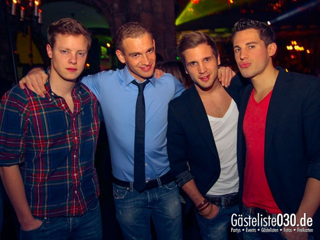 https://www.gaesteliste030.de/Partyfoto #43 Adagio Berlin vom 23.11.2012