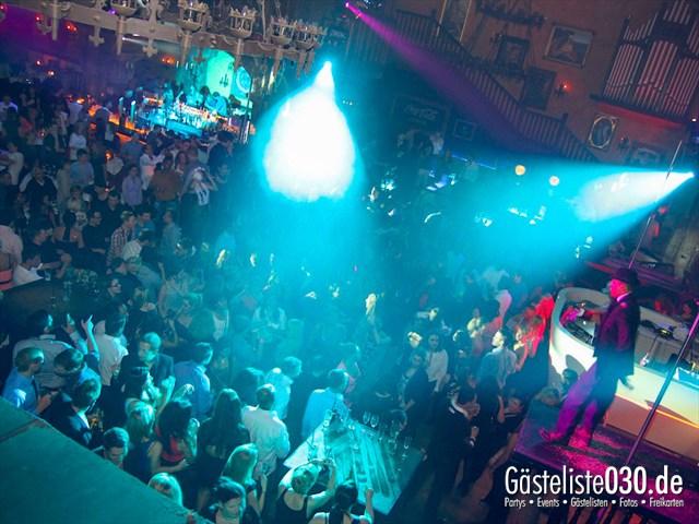 https://www.gaesteliste030.de/Partyfoto #53 Adagio Berlin vom 23.11.2012