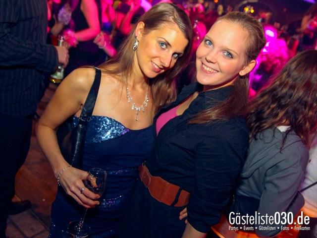 https://www.gaesteliste030.de/Partyfoto #14 Adagio Berlin vom 23.11.2012