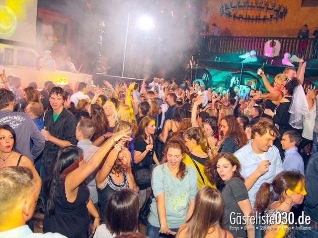 https://www.gaesteliste030.de/Partyfoto #16 Adagio Berlin vom 23.11.2012