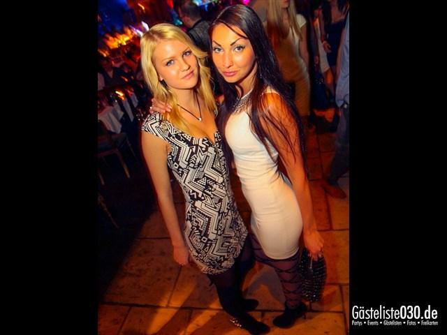 https://www.gaesteliste030.de/Partyfoto #3 Adagio Berlin vom 23.11.2012