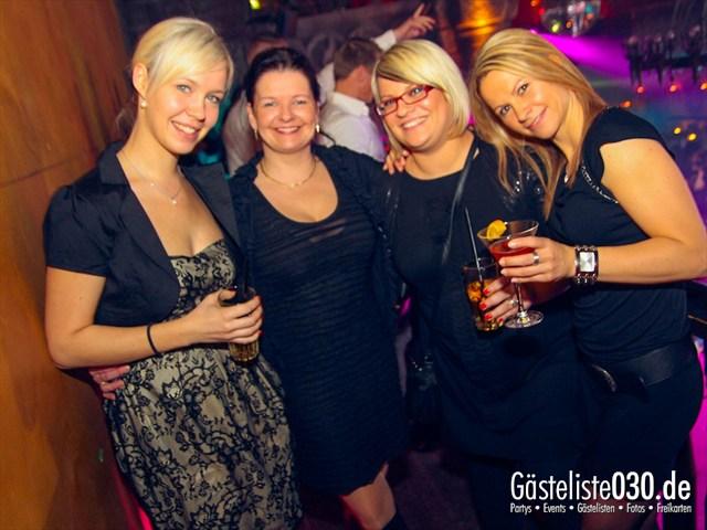 https://www.gaesteliste030.de/Partyfoto #54 Adagio Berlin vom 23.11.2012