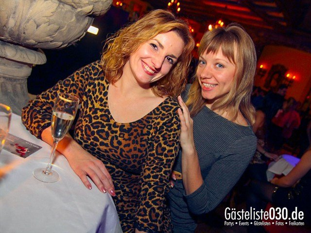https://www.gaesteliste030.de/Partyfoto #7 Adagio Berlin vom 23.11.2012