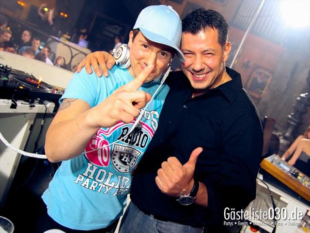 https://www.gaesteliste030.de/Partyfoto #46 Adagio Berlin vom 23.11.2012