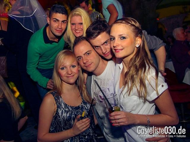 https://www.gaesteliste030.de/Partyfoto #29 Adagio Berlin vom 23.11.2012