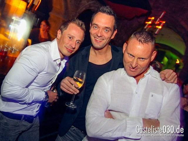 https://www.gaesteliste030.de/Partyfoto #4 Adagio Berlin vom 23.11.2012