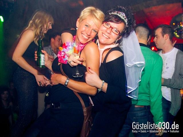 https://www.gaesteliste030.de/Partyfoto #31 Adagio Berlin vom 23.11.2012