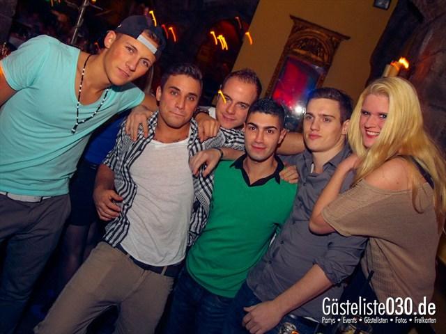 https://www.gaesteliste030.de/Partyfoto #13 Adagio Berlin vom 23.11.2012