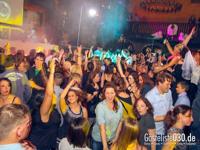 https://www.gaesteliste030.de/Partyfoto #48 Adagio Berlin vom 23.11.2012