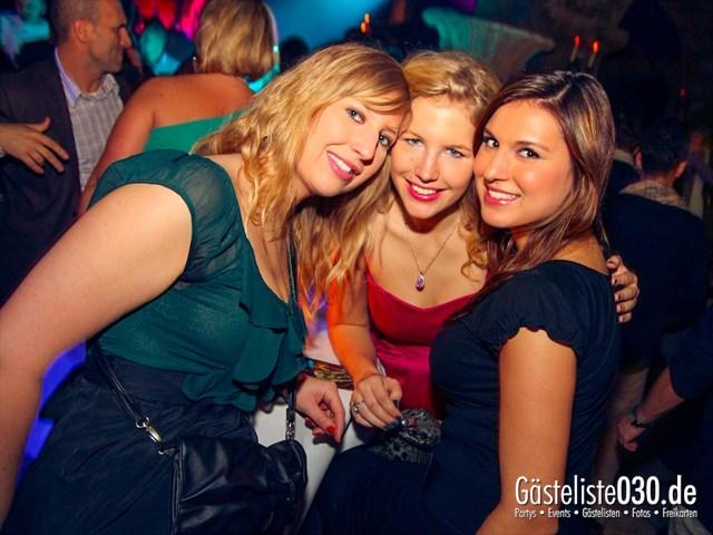 https://www.gaesteliste030.de/Partyfoto #59 Adagio Berlin vom 23.11.2012
