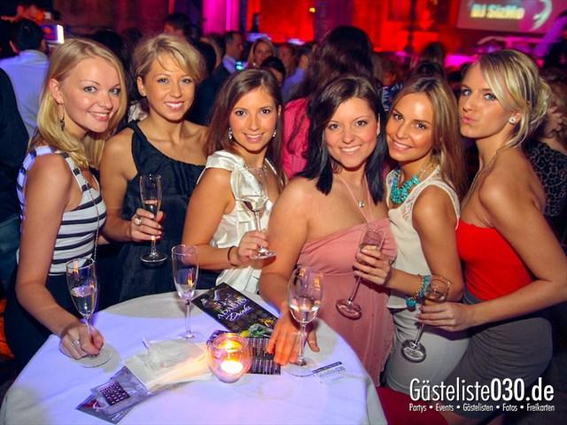 https://www.gaesteliste030.de/Partyfoto #38 Adagio Berlin vom 23.11.2012