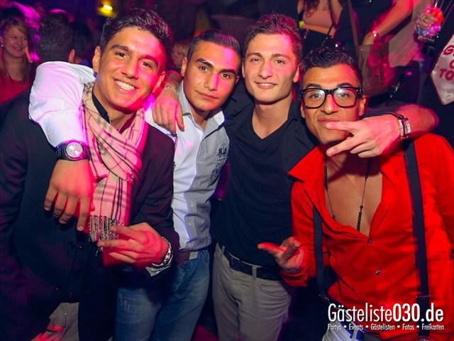 https://www.gaesteliste030.de/Partyfoto #32 Adagio Berlin vom 23.11.2012