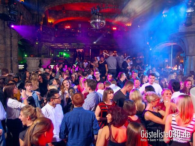 https://www.gaesteliste030.de/Partyfoto #45 Adagio Berlin vom 23.11.2012