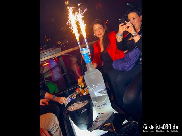 https://www.gaesteliste030.de/Partyfoto #50 Adagio Berlin vom 23.11.2012
